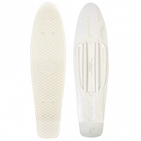 Penny Deck Original 22 WHITE