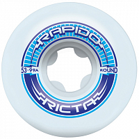 Ricta RAPIDO ROUND ASSORTED