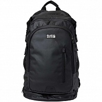 Billabong SURFTREK PACK STEALTH