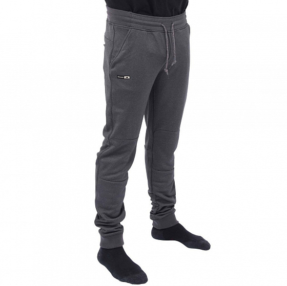 Брюки HOLDEN PERFORMANCE SWEATPANT FW17 от Holden в интернет магазине www.traektoria.ru - 4 фото
