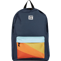 Billabong ALL DAY PACK SUNSET