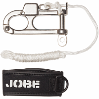 Jobe QUICK RELEASE W. WRIST SEAL ASSORTED