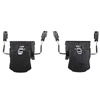 Salomon Bindings 1X2 BC ASSORTED