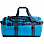The North Face BASE CAMP DUFFEL HYPRBLU/C (RTA)