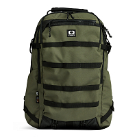 OGIO ALPHA CORE CONVOY 525 BACKPACK Olive