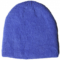 Holden Everyday Beanie Clematis Blue