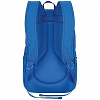 Nixon SMITH BACKPACK SE COBALT