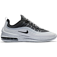 Nike NIKE AIR MAX AXIS PREM BLACK/WOLF GREY-DARK GREY