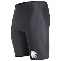 Rip Curl FLASHBOMB POLYPRO SHORTS BLACK