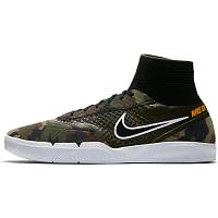 Nike SB HYPERFEEL KOSTON 3 CARGO KHAKICIRCUIT ORANGE-WHITE-BLACK 70ab8 ... dd74cf22902