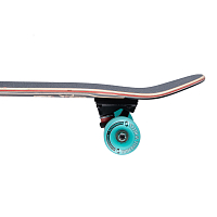 Sector9 ROSHAMBO NINETY FIVE COMPLETE 30,5