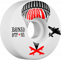 Bones HART DROP BOARDS V1 ASSORTED