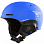 SWEET PROTECTION BLASTER KIDS HELMET BIRD BLUE