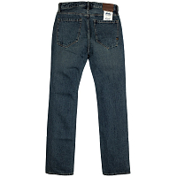 Billabong FIFTY JEAN INDIGO DEEP SEA