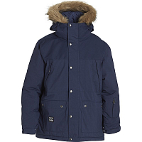Billabong Polar Bear NAVY