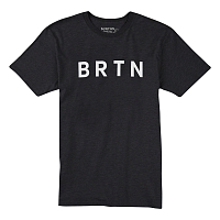 Burton MB BRTN SS TRUE BLACK