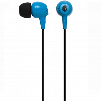 Skullcandy JIB BLUE