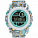 Nixon SUPER UNIT BEACH DRIFTER LTD