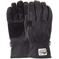 Pow ROPER GLOVE BLACK