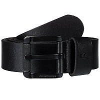 Quiksilver THE EVERYDAILY  M BLTS BLACK