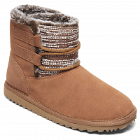 Roxy TARA II J BOOT BROWN
