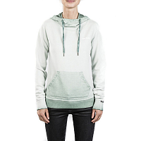 Mystic STOW SWEAT BRAVE GREEN
