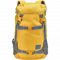 Nixon LANDLOCK BACKPACK SE DIJON