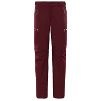 The North Face W LENADO PANT FIG (3YE)