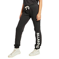 Billabong LEGACY JOG BLACK