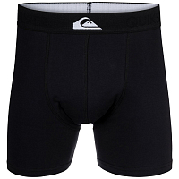 Quiksilver IMPOSTER A YOUT B BXBR BLACK