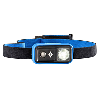 Black Diamond ION HEADLAMP POWL