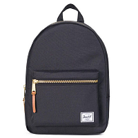 Herschel GROVE SMALL BLACK