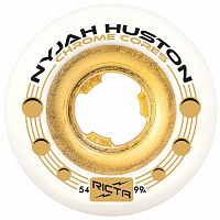 Ricta NYJAH HUSTON CHROME CORE ASSORTED