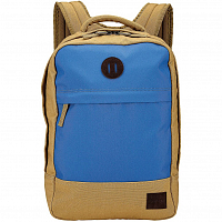 Nixon BEACONS BACKPACK Cumin