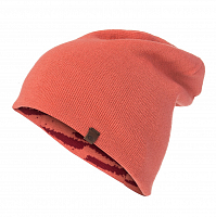 Rip Curl BRASH BEANIE RED ORCHID