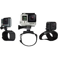 GoPro The Strap ASSORTED