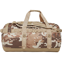 The North Face BASE CAMP DUFFEL MOAB KHAK (BFS)