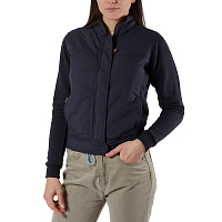 Holden SOLSTICE JACKET NAVY