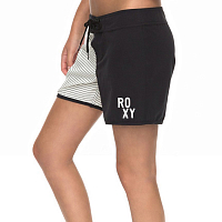 Roxy COLORB 5 I J BDSH ANTHRACITE