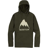 Burton MB CROWN BNDD PO FOREST NIGHT