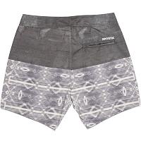 Mystic IGAGASI BOARDSHORT 16 Multi Colour