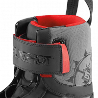 Slingshot Option Velcro Straps ASSORTED