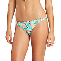 Billabong PARADISE TROPIC AQUA BLUE