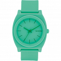 Nixon Time Teller P MATTE SPEARMINT
