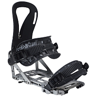Spark R&D ARC BINDINGS METAL