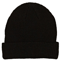 Celtek CLAN BEANIE IRON MAIDEN TROOPER