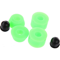 Penny CUSHION SET 78A BRIGHT GREEN