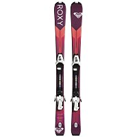 Roxy KAYA GIRL C5 ASSORTED