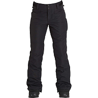 Billabong CHENA BLACK