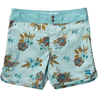 Billabong KRESSOFF 15 DARK HAZE